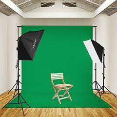 comprar Estudios Fotográficos