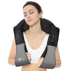 Comprar Masajeadores de Cuello