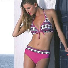 Lee más sobre el artículo Bikinis para Mujer