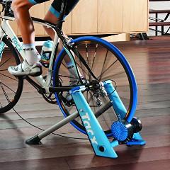los mejores rodillos de ciclismo para bicicleta