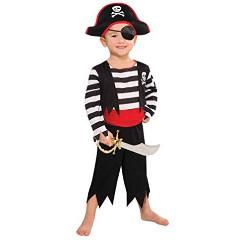 Tienda Online para Comprar los Mejores Disfraces para Niños 2019 61e24a665cf