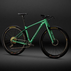 Las Mejores bicicletas MTB de 29 Pulgadas