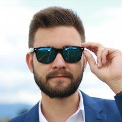 comprar Gafas de Sol para Hombre