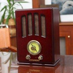 Tienda para comprar RADIOS VINTAGE online