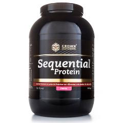 Mejor Batido de Proteínas