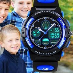 comprar Relojes para Niños