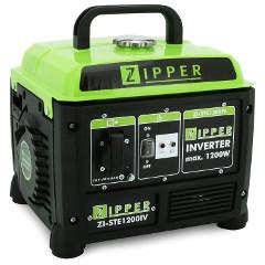 Generadores Eléctricos