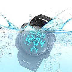 comprar Relojes Sumergibles
