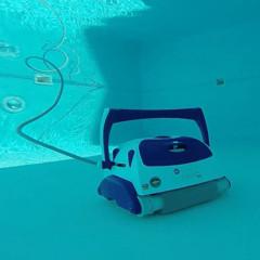 Lee más sobre el artículo Top Robots Limpiafondos para Piscinas Mejores