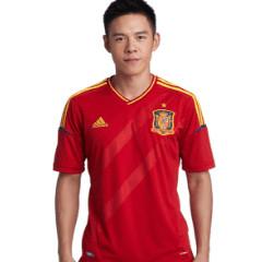 f9ec7d5d4af Tienda Online para Comprar Camisetas de la Selección Española