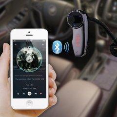 Manos Libres Bluetooth
