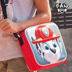 Comprar Portameriendas para Niños Online