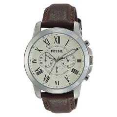 comprar Relojes Fossil