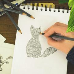 Lee más sobre el artículo Blocs de Dibujo