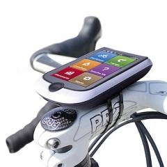 Tienda para comprar GPS PARA BICICLETAS online