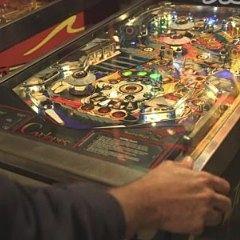 Las Mejores Máquinas de Pinball