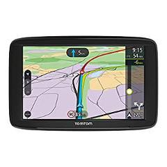 Mejor GPS para Coche 2021