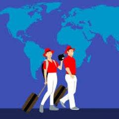 Qué Objetivos Llevar de Viaje