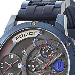 00c78959cbef La Mejor Tienda Online donde Comprar un Reloj Police