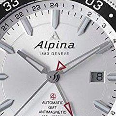 5be95859f29a Tienda Online para Comprar los Mejores Relojes Alpina