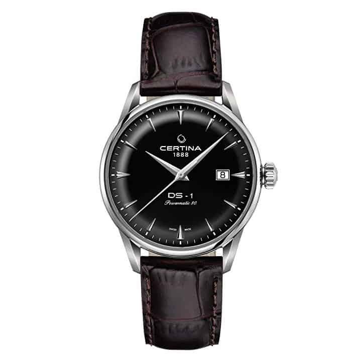 e9033c00a1fa Comprar Relojes Certina Online - Los Mejores Relojes Certina 2019