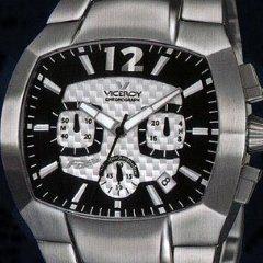 comprar Relojes Viceroy