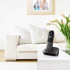Tienda para comprar TELÉFONOS INALÁMBRICOS online