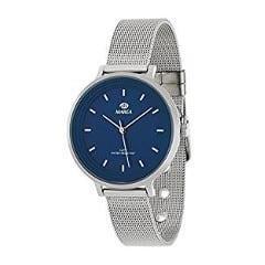 comprar Relojes Marea