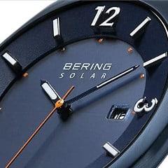 comprar Relojes Bering