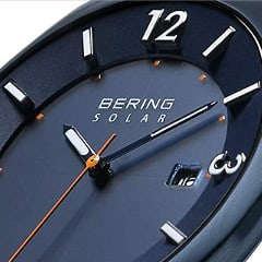 Los Mejores Relojes Bering De 2019 7e155853448c