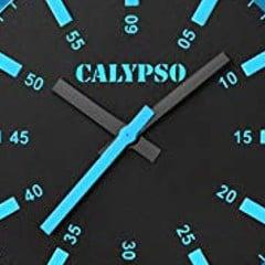 Tienda para comprar RELOJES CALYPSO online