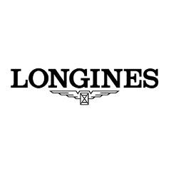 Relojes Longines