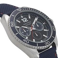 comprar Relojes Nautica