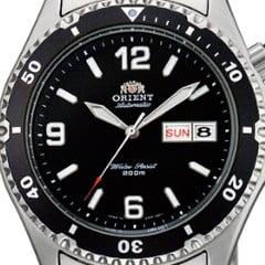 Los Mejores Relojes Orient De 2019 07ce70ba4402