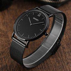 2c8a71235c1d Tienda Online para Comprar los Mejores Relojes Extraplanos