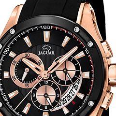 3c935f47c59e Los Mejores Relojes Jaguar De 2019