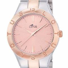 07f53b4dc5bb Top 10 de Marcas de Relojes para Mujeres - MACROTIENDA.ES
