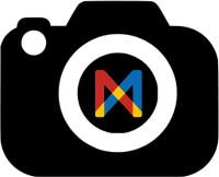 Cámara de Fotos - Macrotienda