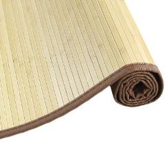 Comprar Alfombras de Bambú Online - Las Mejores Alfombras ...