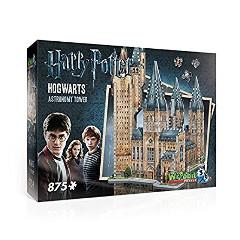 Juguetes de Harry Potter