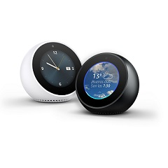 Comprar Amazon Echo Spot Online