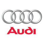 Comprar Coches Eléctricos Infantiles Audi