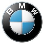 Comprar Coches Eléctricos Infantiles BMW