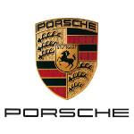 Comprar Coches Eléctricos Infantiles Porsche