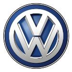Comprar Coches Eléctricos Infantiles Volkswagen