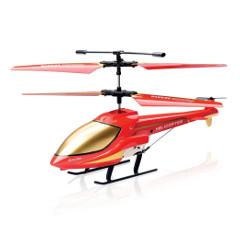 Lee más sobre el artículo Helicópteros de Juguete