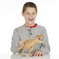 Lee más sobre el artículo Juguetes de Dinosaurios