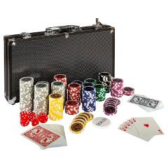 Maletines de Póker