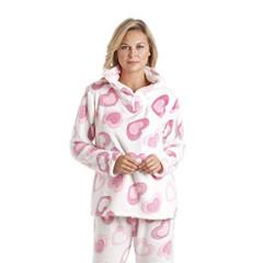 Lee más sobre el artículo Pijamas de Invierno