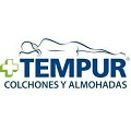 Colchones Tempur